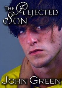 The Rejected Son by John Green